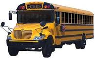 Causes of Bucks County School Bus Accidents