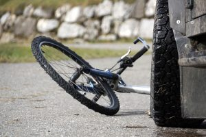 Northeast Philadelphia PA Bicycle Accident Injury Attorneys