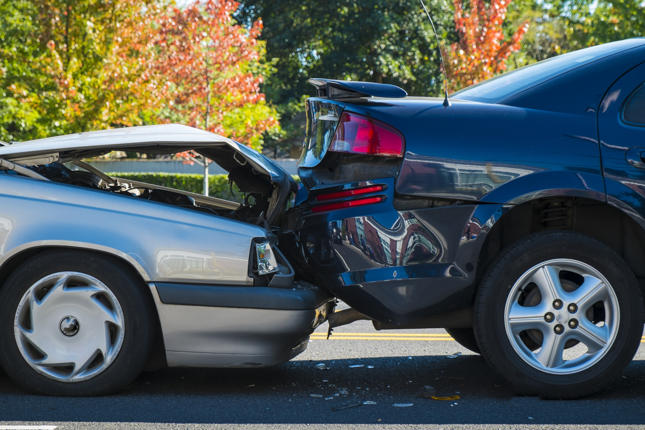 Motor Vehicle Accident Attorneys Bucks County PA | Northeast