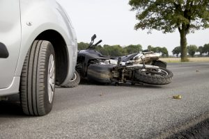 Fatal Motorcycle Accident Attorneys Bucks County PA