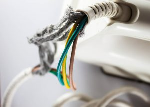 Electrocution Injury Attorneys Bucks County PA