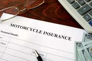 Motorcycle Insurance Attorneys Bucks County PA