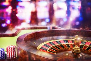 Hotel and Casino Accident Attorneys Bucks County PA