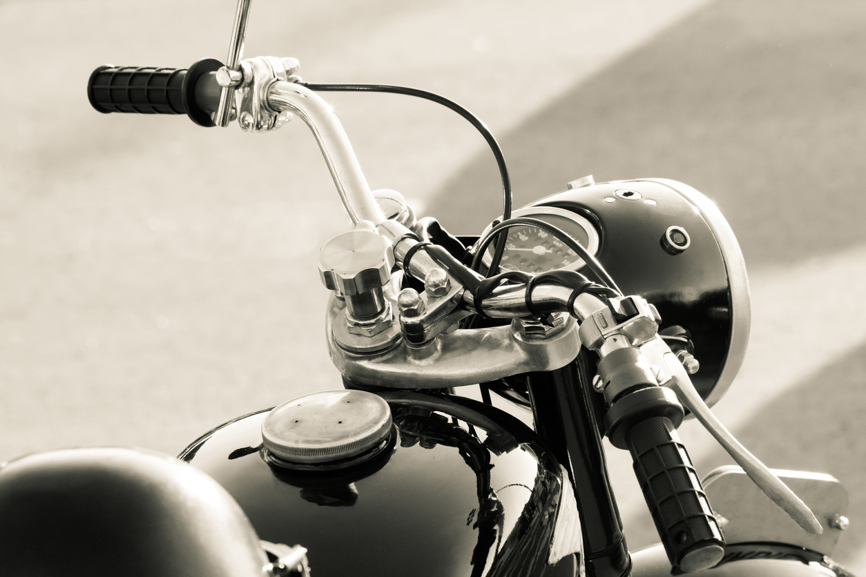 Motorcycle Accident Liability Lawyers Bucks County PA | Northeast