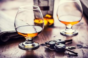 Drunk Driving Accident Attorneys Bucks County PA
