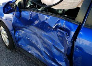 Hit and Run Injury Attorneys Bucks County PA