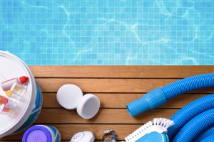 Swimming Pool Accident Injury Attorneys Bucks County PA