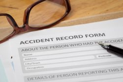 Compensation for Pain and Suffering in Personal Injury Claims