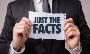 The Importance of Telling the Truth During Personal Injury Proceedings