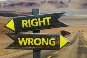 Common Mistakes to Avoid During Personal Injury Cases