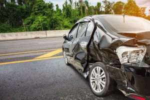 What if the Other Driver Fled the Scene of a Bucks County, PA Auto Accident?