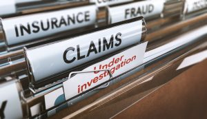 What is a Personal Injury Claim?