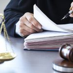 Tort Reform and Personal Injury Cases Bucks County PA