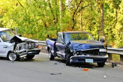 Buckingham PA Car Accident Injury Attorneys