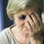 The Quiet Pain That is Elder Abuse