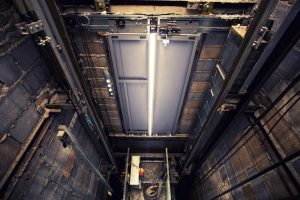 Elevator and Escalator Accidents, Filing a Personal Injury Claim
