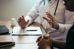 Philadelphia Primary Care Physicians Hesitate to Accept Motor Vehicle Accident Victims
