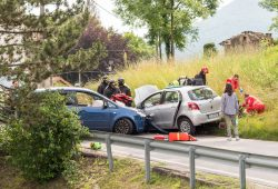 Consult Our Northeast Philadelphia Truck Accident and Injury Accident Attorneys