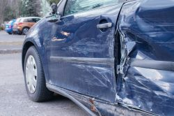 At-Fault and Uninsured Motorist Accident Attorneys in Bucks County and Philadelphia Pennsylvania