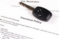 What is a limited tort option in Pennsylvania?