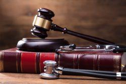 The Myths Associated with Medical Malpractice Claims