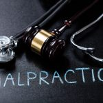 Recent Study Shows Medical Malpractice is more common than Many Believe