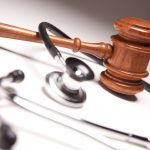 Medical Malpractice and Retained Surgical Items: A Dangerous Prevalence