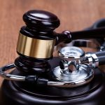 Do I have a Valid Medical Malpractice Claim? Facts and Myths