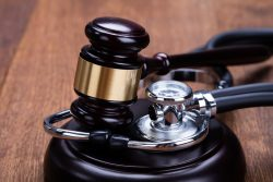 Facts and Myths about Medical Malpractice Claims Attorney Bensalem PA