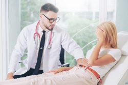 What exactly constitutes Medical Malpractice?