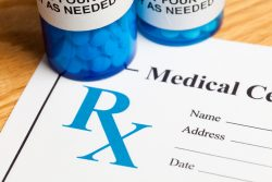 Negligent Prescription of Medications or Medical Devices
