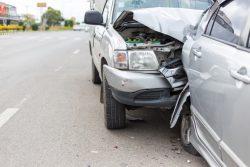 Retain a Bensalem Personal Injury Attorney Today