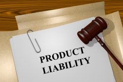What you Should Know About Pennsylvania Product Liability Laws