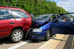 Retain our Bensalem Personal Injury and Car Accident Attorneys Today