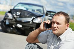What to do in a Philadelphia Car Accident