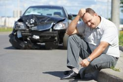 Financial Recovery from Car Accidents in Pennsylvania