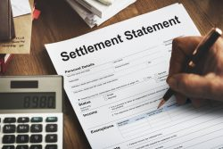 Personal Injury Claim Timeline: How Long Will it Take to Get a Settlement Check?