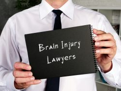 Contact our Bensalem, PA Traumatic Brain Injury Attorneys to Discuss Your Case