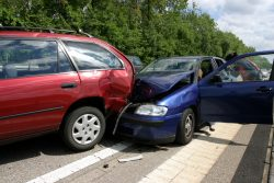 Do I Need a Personal Injury Lawyer to Settle My Motor Vehicle Accident Claim?