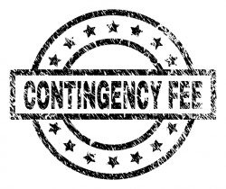 Pros of Choosing a Contingency Fee for PI Case