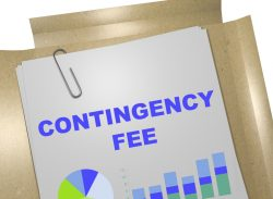 How Contingency Fees Might Help You Manage Legal Expenses