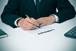 What do I need to know about a deposition?