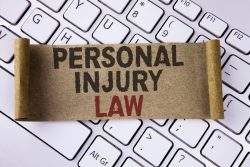How to Appropriately Prepare for a Personal Injury Deposition
