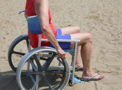 Receiving Workers' Compensation Benefits While On Vacation: Go On or No Go?