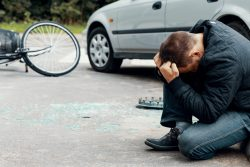 What Happens When A Car Accident is Fatal in Pennsylvania
